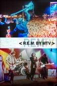 Unknown - R.E.M. By MTV  artwork