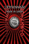 Whitesnake: Made In Japan