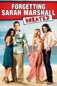 Nicholas Stoller - Forgetting Sarah Marshall (Unrated)  artwork