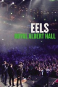 Eels - Eels: Royal Albert Hall  artwork