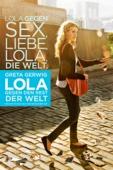 Lola gegen den Rest der Welt (Lola Versus)