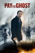 Pay the Ghost Full Movie Subbed