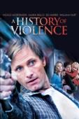 A History of Violence Full Movie English Sub