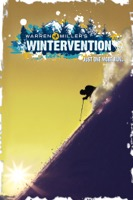 Warren Miller's Wintervention (iTunes)
