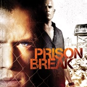 Prison Break, Saison 3