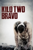 Paul Katis - Kilo Two Bravo  artwork