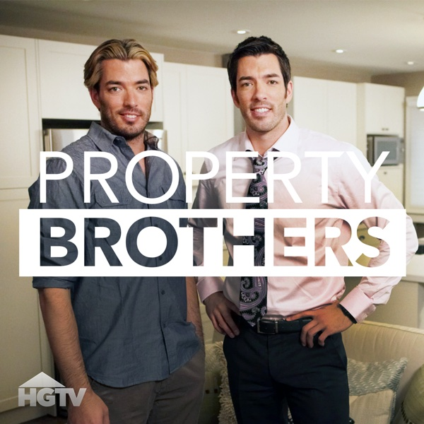 Watch property brothers episodes season 1 for Property brothers online episodes