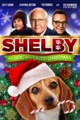 Shelby the Dog Who Saved Christmas