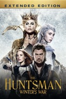 The Huntsman: Winter's War (iTunes)