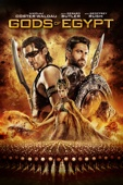 Gods of Egypt - Alex Proyas