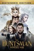 The Huntsman: Winter's War (Extended Edition) Full Movie English Subbed
