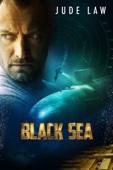 Black Sea Full Movie Español Sub