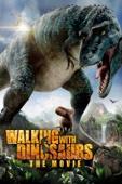 Walking With Dinosaurs Full Movie Italiano Sub