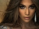 bajar descargar mp3 On the Floor - Jennifer Lopez