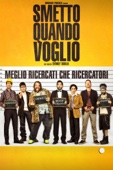 Smetto quando voglio Full Movie Español Descargar