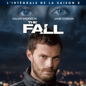 The Fall (VOST)