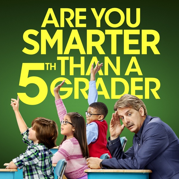 are you smarter than a 5th Buy are you smarter than a 5th grader game at walmartcom.