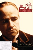 Godfather Full Movie Mobile