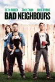 Bad Neighbours Full Movie Mobile
