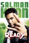 Ready - Anees Bazmee