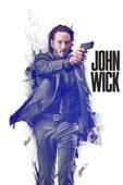 John Wick Full Movie Español Descargar