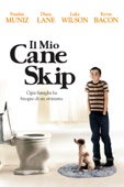 Il Mio Cane Skip Full Movie Español Descargar