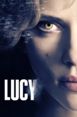 Lucy Full Movie Arab Sub