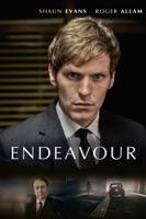 Endeavour - Thuis
