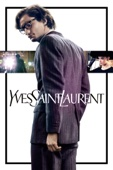 Yves Saint Laurent (English subtitles)