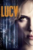 Lucy Full Movie Español Sub