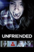 Leo Gabriadze - Unfriended (2014)  artwork