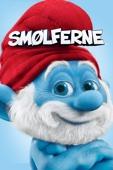 The Smurfs Full Movie Mobile
