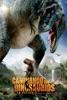 Caminando con dinosaurios (Walking with Dinosaurs)