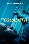 The Equalizer Full Movie Legendado