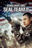 Seal Team 8: Behind Enemy Lines Full Movie Legendado