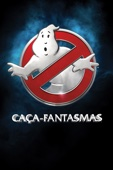 Caça-Fantasmas Full Movie Subbed