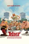 Astérix: Le domaine des dieux - Louis Clichy