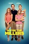 We're the Millers Full Movie Subtitle Indonesia