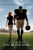 The Blind Side Full Movie Legendado