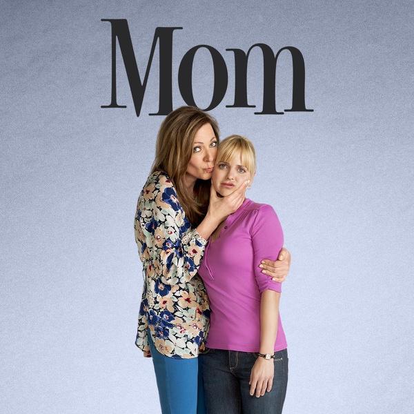 Mom Serie Stream