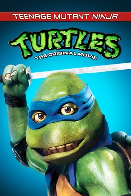 Mutant Ninja Turtles Teenage Arab Movies