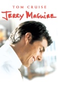 Jerry Maguire Full Movie Mobile