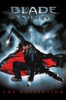 Blade Trilogy (iTunes)