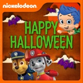 Nick Jr.: Happy Halloween! on iTunes