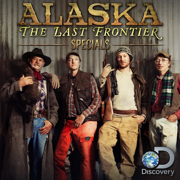 watch alaska the last frontier season 2 episode 15 family ties. Black Bedroom Furniture Sets. Home Design Ideas