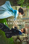 The Theory of Everything / A Beautiful Mind