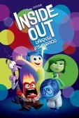 Inside Out (2015) Full Movie Arab Sub