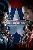 Captain America: Civil War Full Movie Telecharger