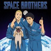 Space Brothers (Original Japanese Version)