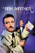 The Pink Panther (1963) Full Movie English Subtitle